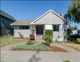 Primary Listing Image for MLS#: 1370778