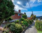Primary Listing Image for MLS#: 1374178