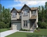 Primary Listing Image for MLS#: 1376278