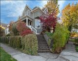 Primary Listing Image for MLS#: 1376478