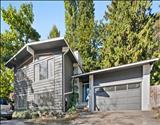 Primary Listing Image for MLS#: 1377878