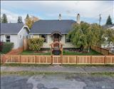 Primary Listing Image for MLS#: 1379978