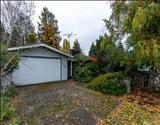 Primary Listing Image for MLS#: 1381978