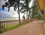 Primary Listing Image for MLS#: 1383378