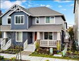 Primary Listing Image for MLS#: 1383978