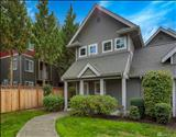 Primary Listing Image for MLS#: 1385178