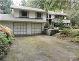 Primary Listing Image for MLS#: 1385678
