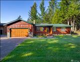 Primary Listing Image for MLS#: 1387578