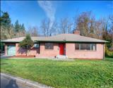 Primary Listing Image for MLS#: 1387978