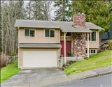 Primary Listing Image for MLS#: 1393278