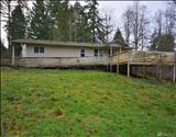 Primary Listing Image for MLS#: 1402078