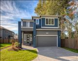 Primary Listing Image for MLS#: 1403178
