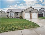 Primary Listing Image for MLS#: 1407678