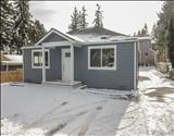 Primary Listing Image for MLS#: 1408478