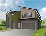 Primary Listing Image for MLS#: 1411278
