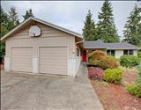 Primary Listing Image for MLS#: 1411578