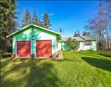 Primary Listing Image for MLS#: 1412578