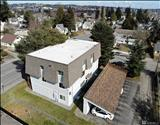 Primary Listing Image for MLS#: 1419478