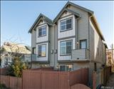 Primary Listing Image for MLS#: 1419578