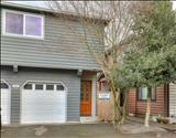 Primary Listing Image for MLS#: 1422178