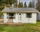 Primary Listing Image for MLS#: 1422378
