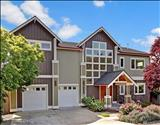Primary Listing Image for MLS#: 1424378