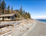 Primary Listing Image for MLS#: 1430778