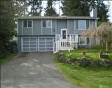 Primary Listing Image for MLS#: 1432178