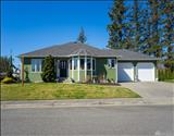 Primary Listing Image for MLS#: 1432678