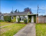 Primary Listing Image for MLS#: 1434478