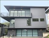 Primary Listing Image for MLS#: 1439078