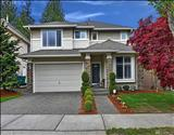 Primary Listing Image for MLS#: 1443978
