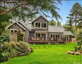 Primary Listing Image for MLS#: 1445278