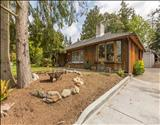 Primary Listing Image for MLS#: 1450378