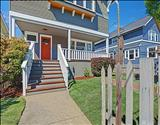Primary Listing Image for MLS#: 1452878