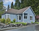 Primary Listing Image for MLS#: 1461378