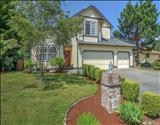 Primary Listing Image for MLS#: 1466578