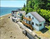 Primary Listing Image for MLS#: 1469178