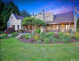 Primary Listing Image for MLS#: 1469778
