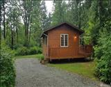 Primary Listing Image for MLS#: 1471278