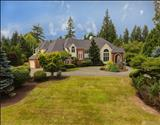 Primary Listing Image for MLS#: 1479678