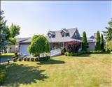 Primary Listing Image for MLS#: 1480578