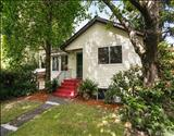 Primary Listing Image for MLS#: 1483178
