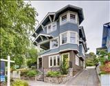 Primary Listing Image for MLS#: 1484278