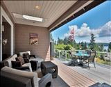 Primary Listing Image for MLS#: 1489278
