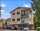 Primary Listing Image for MLS#: 1489978