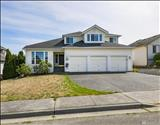 Primary Listing Image for MLS#: 1490278