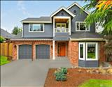 Primary Listing Image for MLS#: 1490378