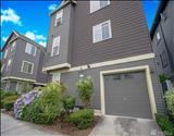 Primary Listing Image for MLS#: 1491178
