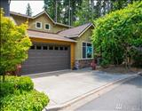 Primary Listing Image for MLS#: 1493278